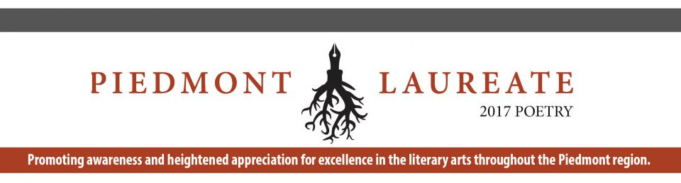 Piedmont Laureate