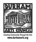 durham-arts-council