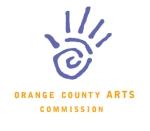 orange-county-arts-commission