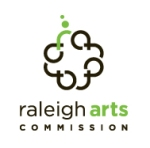 raleigh-arts-council