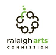 raleigh-arts-council