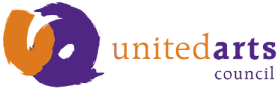 uac-logo