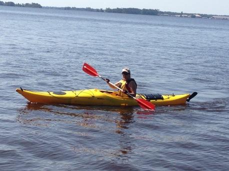 mim-kayak-on-the-river-2016 copy