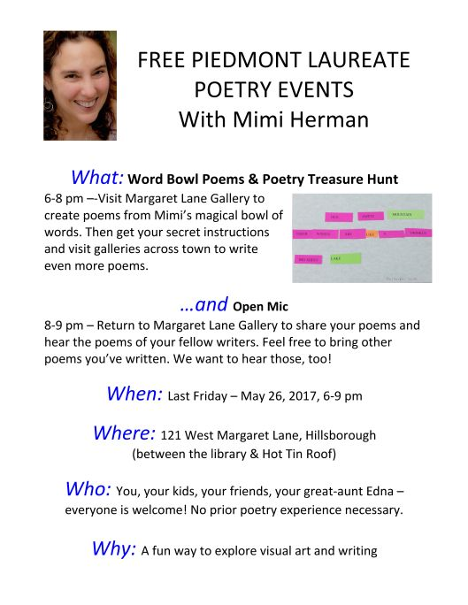 Hillsborough Last Friday Poetry Flyer.jpg