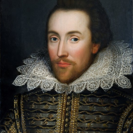 CC-043-William-Shakespeare-The-Cobbe-Portrait-c.-1610-Cobbe-Collection-high-res-2-550x550