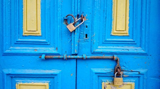Locked-Phong6698-flickr-creative commons