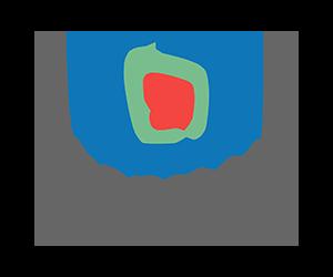 CHPL-Logo_300