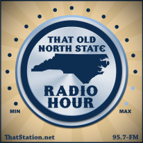 that-old-state-radio-hour