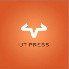 UTPressLogo.JPG