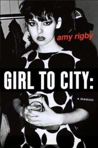 AmyRigbyBook